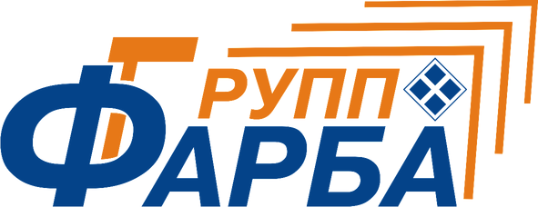 """ЗАО """"Фарба-Групп"""""""